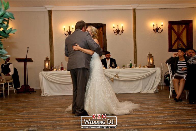 jarryd-sunkel-kzn-wedding-dj-durban-south-africa-professional-mc-and-dj (27)