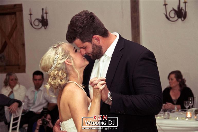 jarryd-sunkel-kzn-wedding-dj-durban-south-africa-professional-mc-and-dj (28)