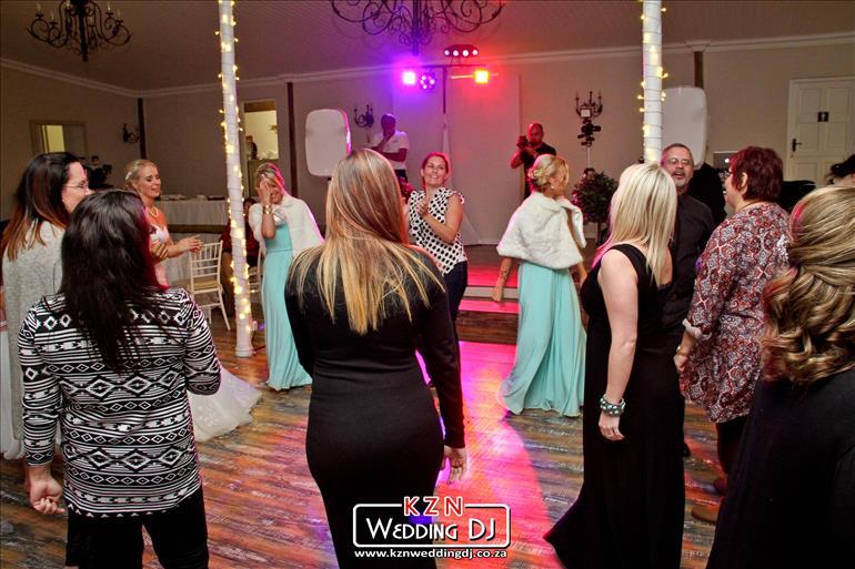 jarryd-sunkel-kzn-wedding-dj-durban-south-africa-professional-mc-and-dj (30)