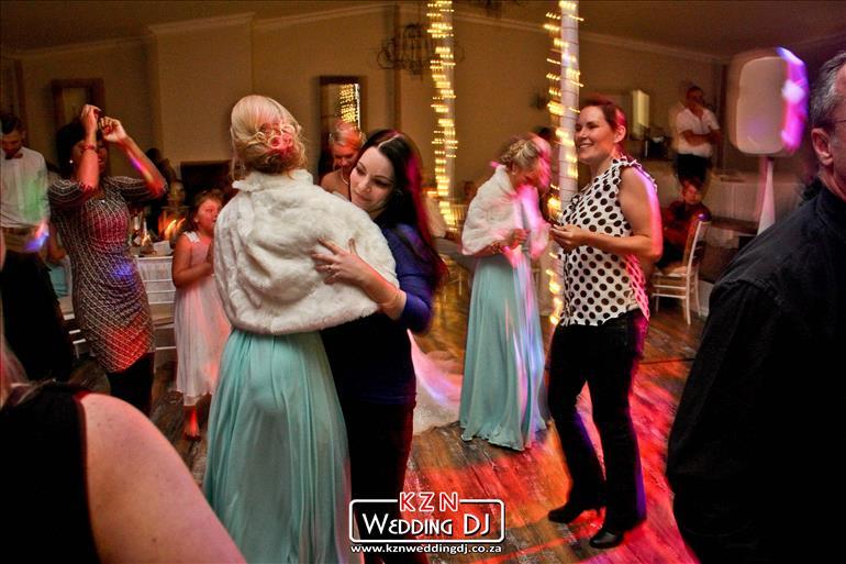 jarryd-sunkel-kzn-wedding-dj-durban-south-africa-professional-mc-and-dj (31)