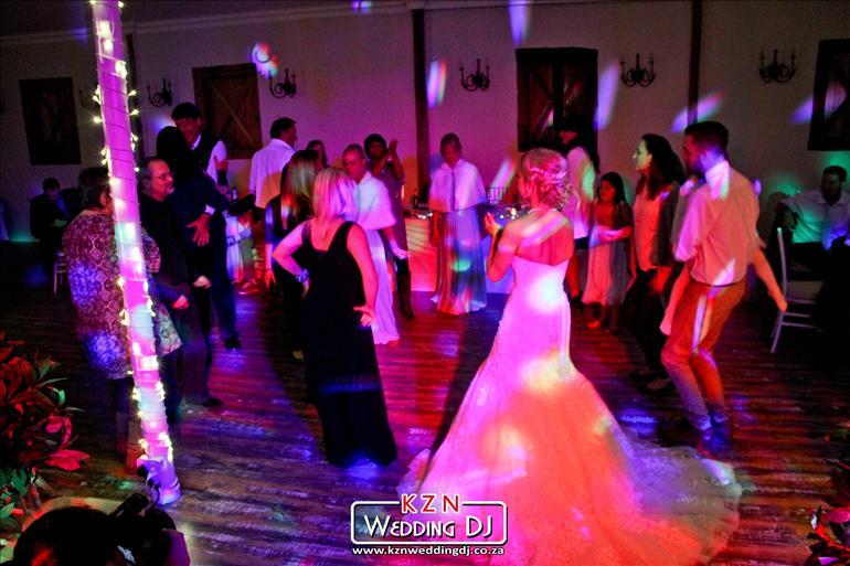 jarryd-sunkel-kzn-wedding-dj-durban-south-africa-professional-mc-and-dj (32)