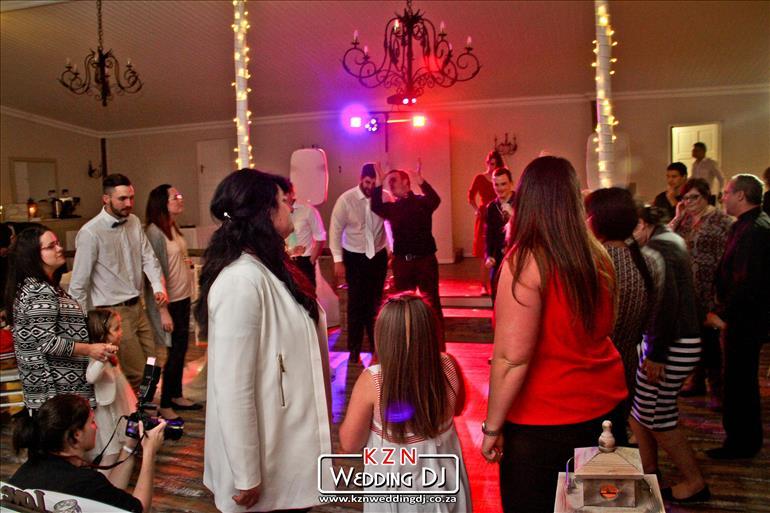jarryd-sunkel-kzn-wedding-dj-durban-south-africa-professional-mc-and-dj (33)