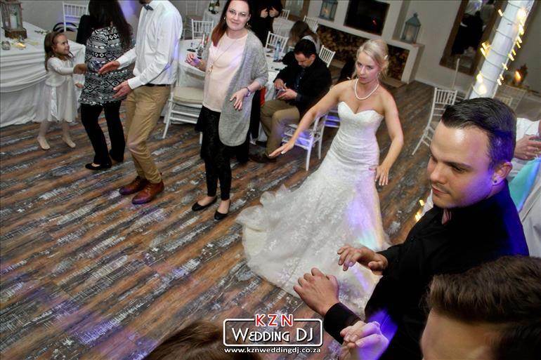 jarryd-sunkel-kzn-wedding-dj-durban-south-africa-professional-mc-and-dj (35)