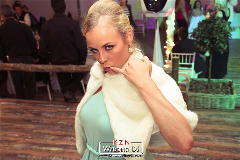 jarryd-sunkel-kzn-wedding-dj-durban-south-africa-professional-mc-and-dj (36)