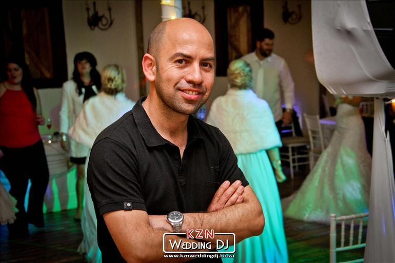 jarryd-sunkel-kzn-wedding-dj-durban-south-africa-professional-mc-and-dj (37)