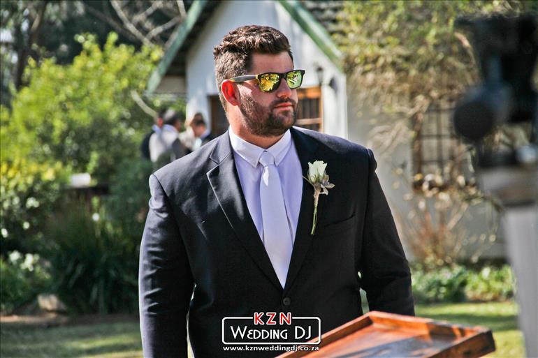 jarryd-sunkel-kzn-wedding-dj-durban-south-africa-professional-mc-and-dj (5)