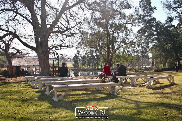 jarryd-sunkel-kzn-wedding-dj-durban-south-africa-professional-mc-and-dj (6)