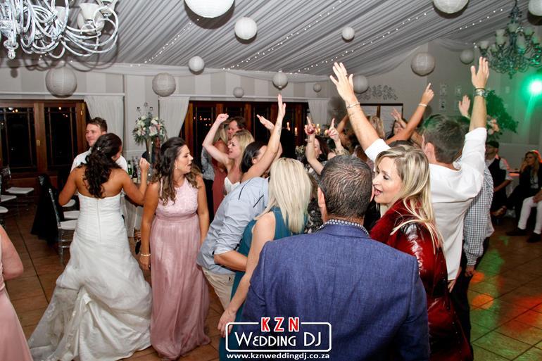 kzn-midlands-wedding-dj-durban-jarryd-sunkel-photobooth-dj-packages-durban (44)