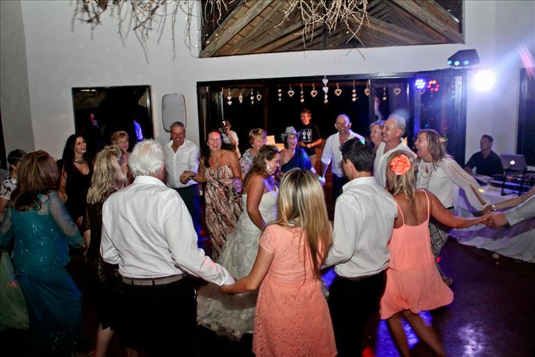 kzn-wedding-dj-durban-jarryd-sunkel (10)