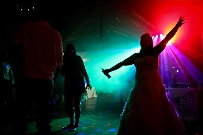 kzn-wedding-dj-durban-jarryd-sunkel (14)