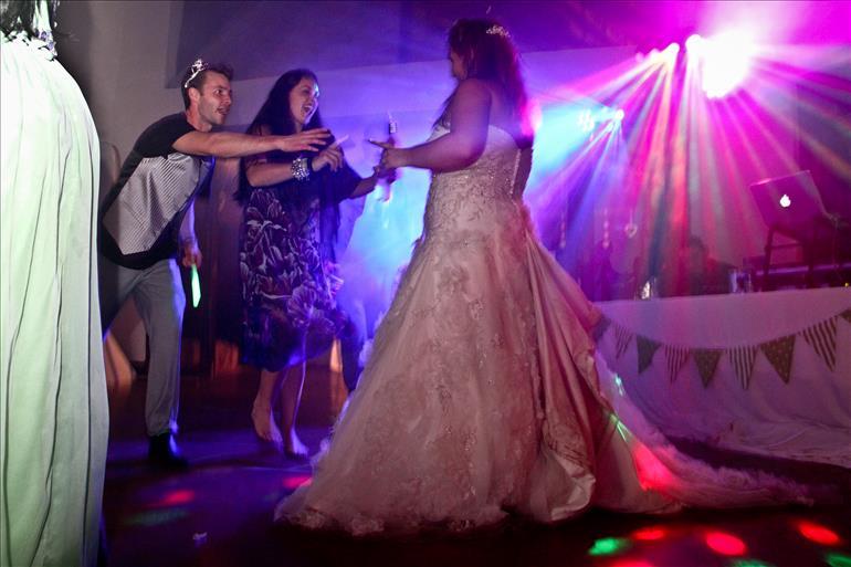 kzn-wedding-dj-durban-jarryd-sunkel (16)