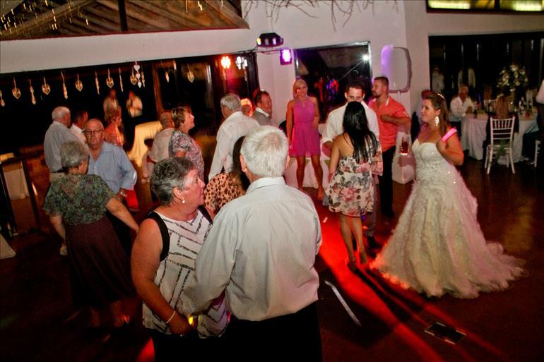 kzn-wedding-dj-durban-jarryd-sunkel (7)