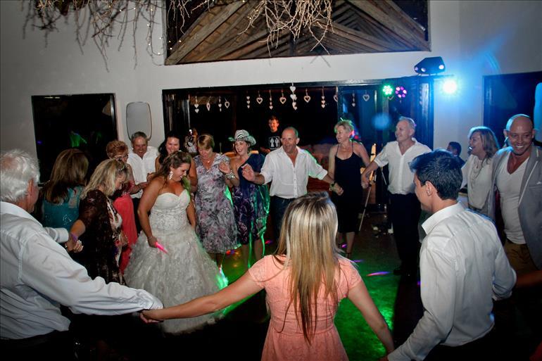 kzn-wedding-dj-durban-jarryd-sunkel (9)