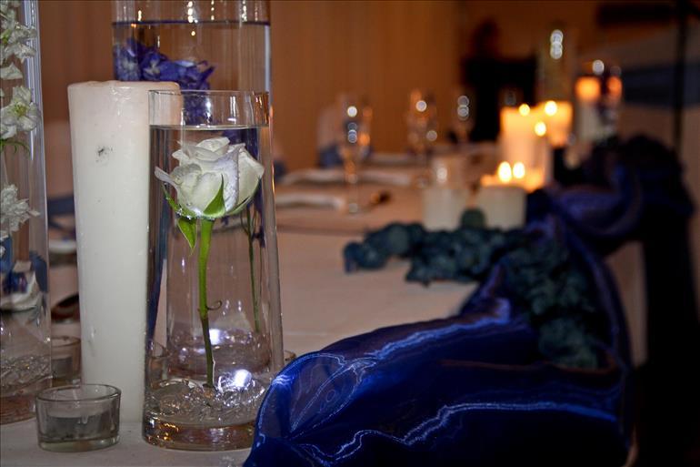 Professional durban based wedding dj in kzn