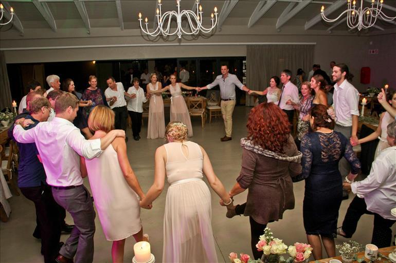 kzn wedding dj in durban south africa