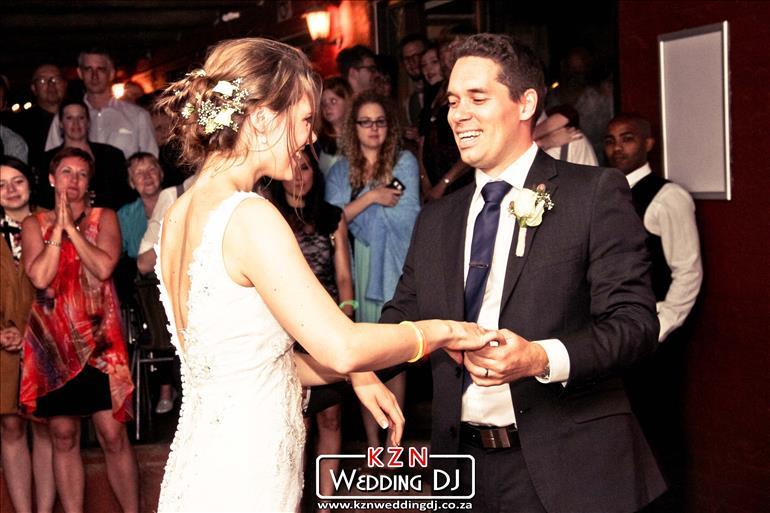 south-african-wedding-dj-in-durban-kzn-jarryd-sunkel-mc-and-events-dj (10)