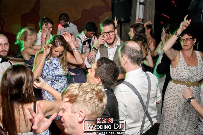 south-african-wedding-dj-in-durban-kzn-jarryd-sunkel-mc-and-events-dj (17)