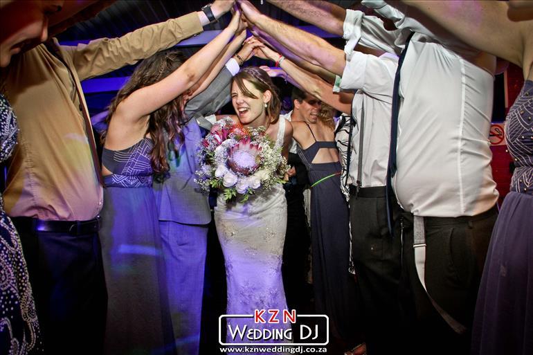 south-african-wedding-dj-in-durban-kzn-jarryd-sunkel-mc-and-events-dj (21)