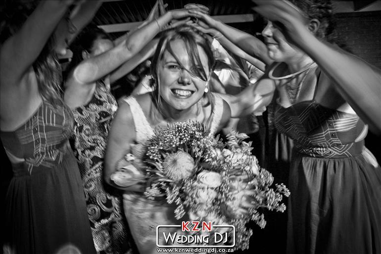 south-african-wedding-dj-in-durban-kzn-jarryd-sunkel-mc-and-events-dj (22)