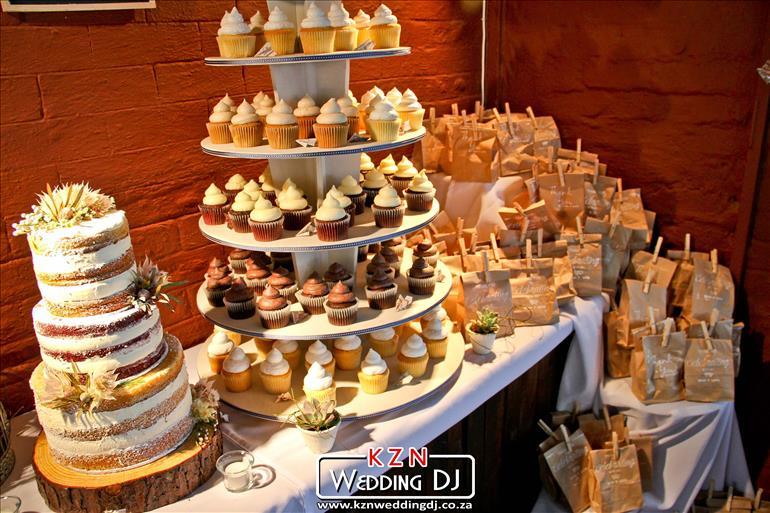 south-african-wedding-dj-in-durban-kzn-jarryd-sunkel-mc-and-events-dj (3)