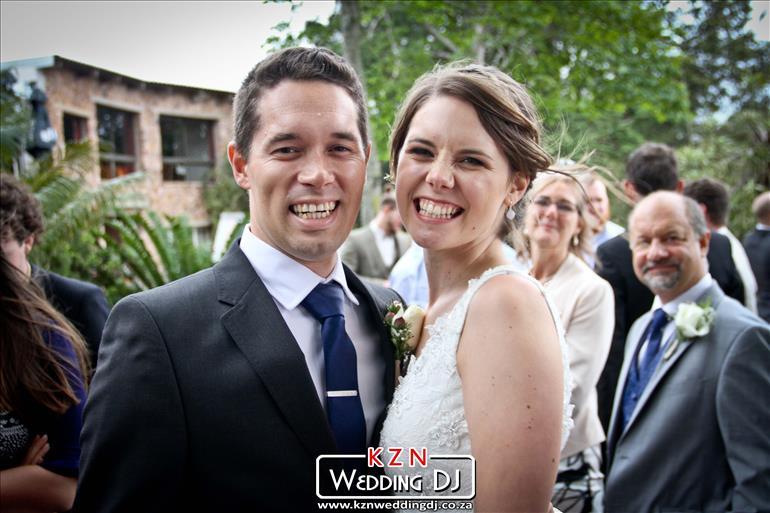 south-african-wedding-dj-in-durban-kzn-jarryd-sunkel-mc-and-events-dj (4)