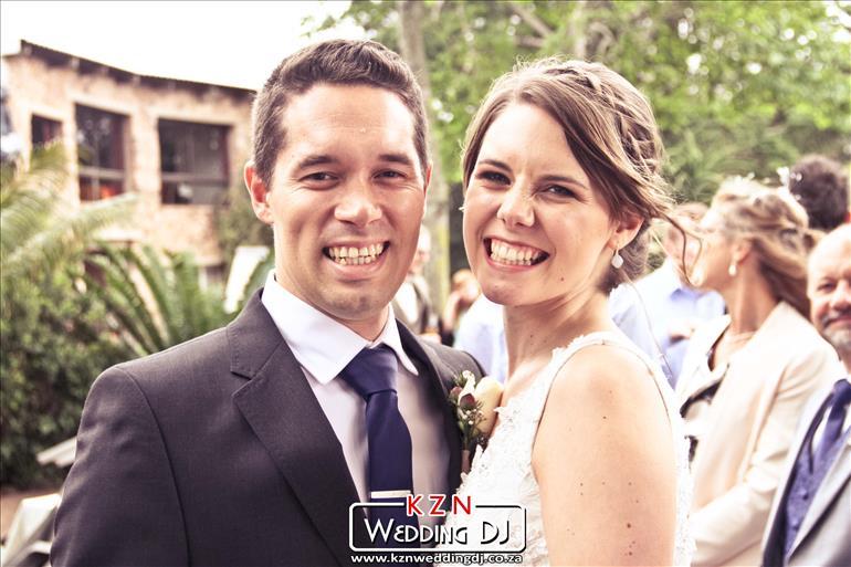 south-african-wedding-dj-in-durban-kzn-jarryd-sunkel-mc-and-events-dj (5)