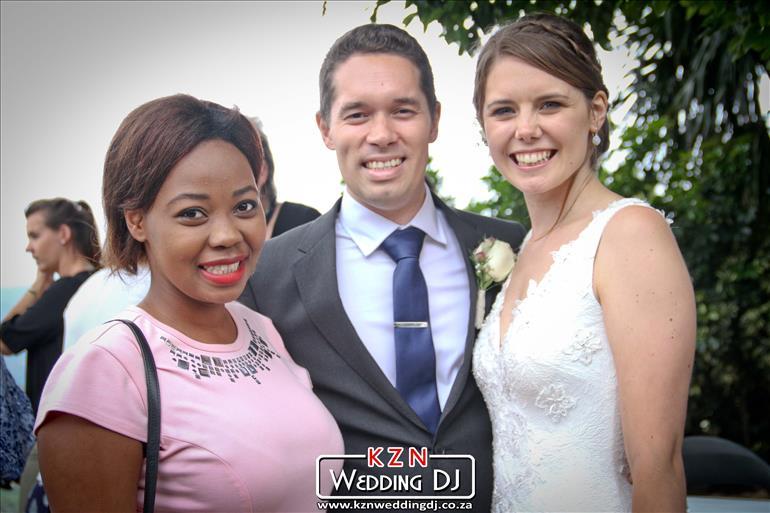 south-african-wedding-dj-in-durban-kzn-jarryd-sunkel-mc-and-events-dj (6)