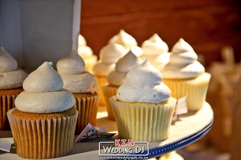 south-african-wedding-dj-in-durban-kzn-jarryd-sunkel-mc-and-events-dj (8)