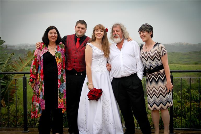 south-coast-wedding-dj-durban-kzn-jarryd-sunkel (10)
