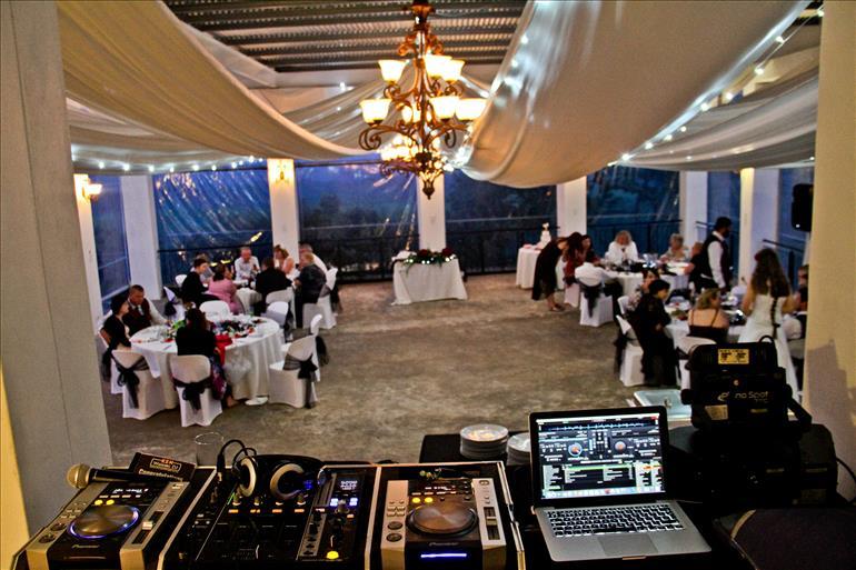south-coast-wedding-dj-durban-kzn-jarryd-sunkel (15)
