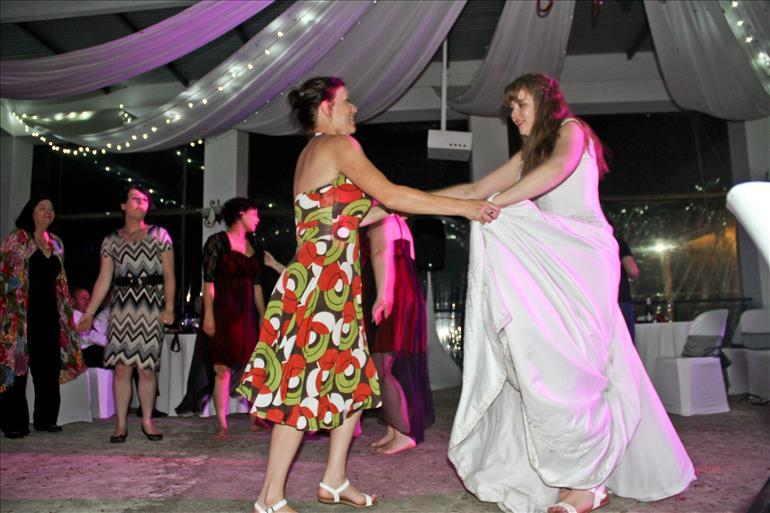 south-coast-wedding-dj-durban-kzn-jarryd-sunkel (17)