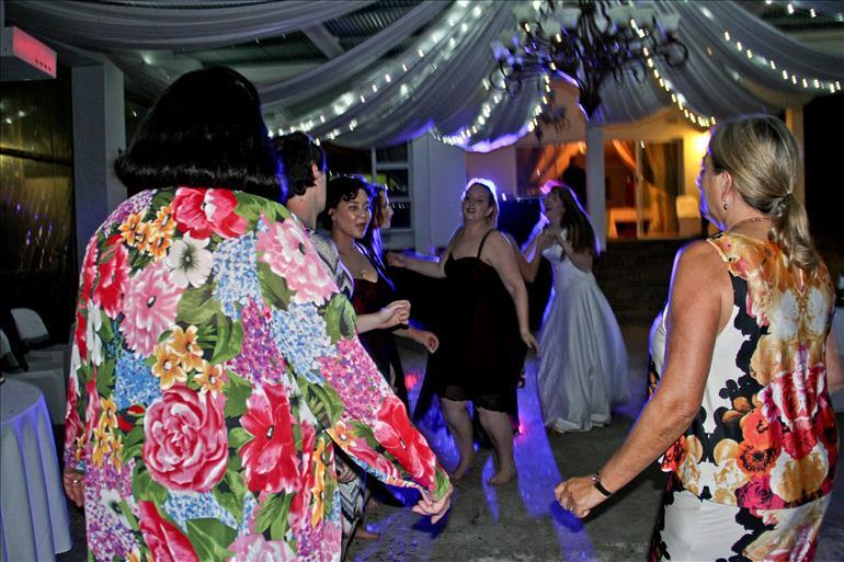 south-coast-wedding-dj-durban-kzn-jarryd-sunkel (18)