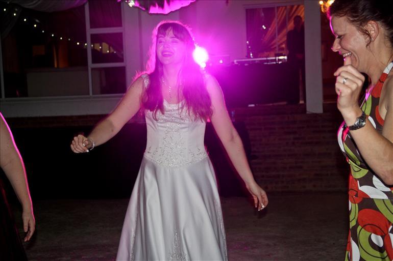 south-coast-wedding-dj-durban-kzn-jarryd-sunkel (19)