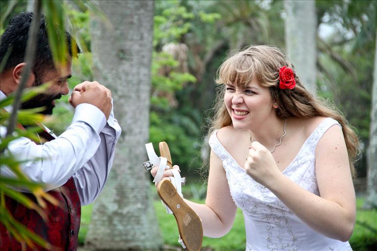 south-coast-wedding-dj-durban-kzn-jarryd-sunkel (2)