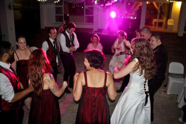 south-coast-wedding-dj-durban-kzn-jarryd-sunkel (20)
