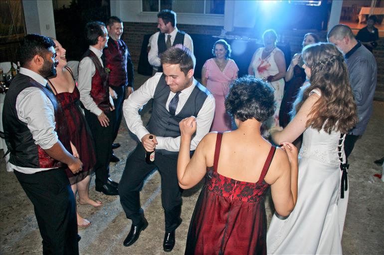 south-coast-wedding-dj-durban-kzn-jarryd-sunkel (21)