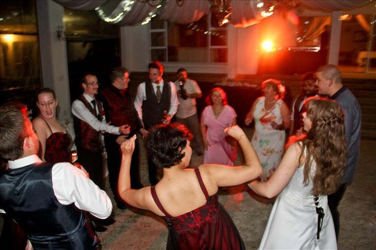 south-coast-wedding-dj-durban-kzn-jarryd-sunkel (22)
