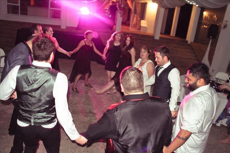 south-coast-wedding-dj-durban-kzn-jarryd-sunkel (25)