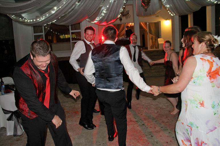 south-coast-wedding-dj-durban-kzn-jarryd-sunkel (26)