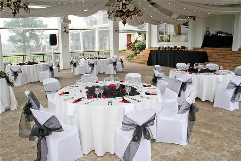 south-coast-wedding-dj-durban-kzn-jarryd-sunkel (4)