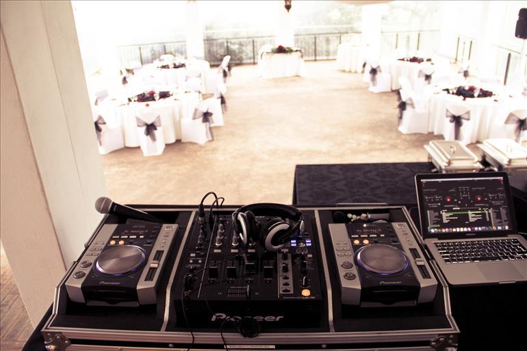 south-coast-wedding-dj-durban-kzn-jarryd-sunkel (7)