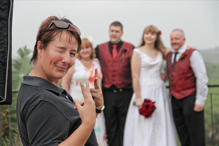south-coast-wedding-dj-durban-kzn-jarryd-sunkel (8)