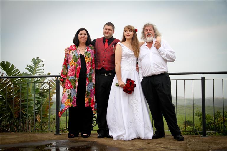 south-coast-wedding-dj-durban-kzn-jarryd-sunkel (9)