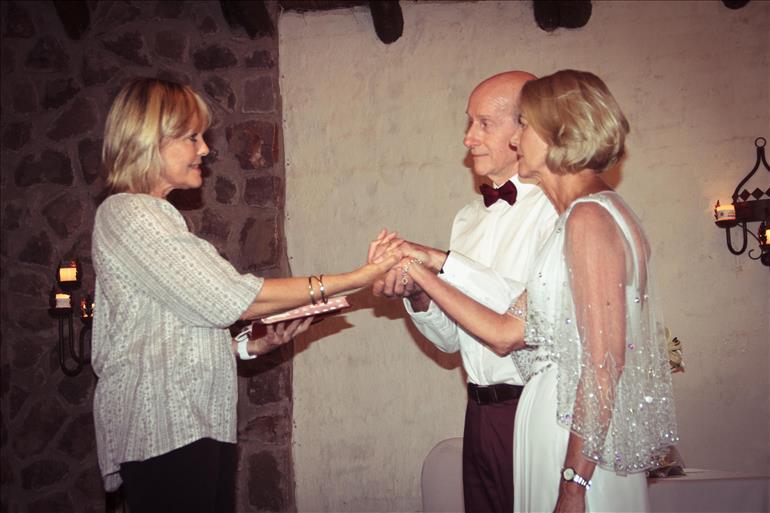wedding-dj--in-durban-kzn-dj-jarryd-sunkel-professional-events-mc (11)