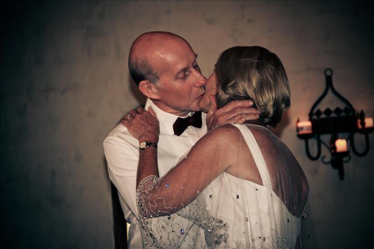 wedding-dj--in-durban-kzn-dj-jarryd-sunkel-professional-events-mc (12)