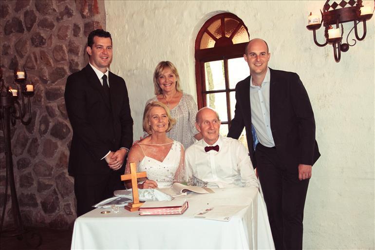 wedding-dj--in-durban-kzn-dj-jarryd-sunkel-professional-events-mc (13)