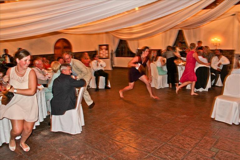 wedding-dj--in-durban-kzn-dj-jarryd-sunkel-professional-events-mc (14)