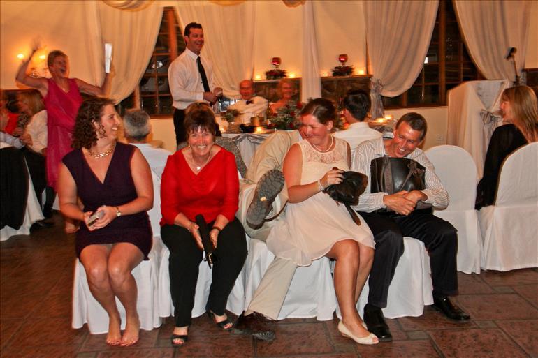 wedding-dj--in-durban-kzn-dj-jarryd-sunkel-professional-events-mc (15)