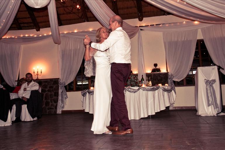 wedding-dj--in-durban-kzn-dj-jarryd-sunkel-professional-events-mc (16)