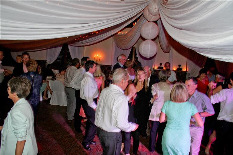 wedding-dj--in-durban-kzn-dj-jarryd-sunkel-professional-events-mc (18)